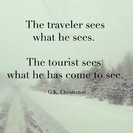 traveler-or-tourist-quote